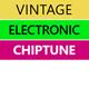 8 Bit Retro Game - AudioJungle Item for Sale