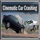 Cinematic Car Crash Sound - AudioJungle Item for Sale