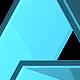 Tron | Alphabet Pack - 3DOcean Item for Sale