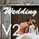 Wedding Filter Action V2 - GraphicRiver Item for Sale