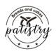 Cake & Bakery WordPress Theme - ThemeForest Item for Sale