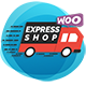Express Shop - CodeCanyon Item for Sale