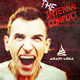 Agressive Internal Conflict - AudioJungle Item for Sale