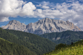 Dolomites  - PhotoDune Item for Sale