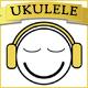 Joyful Ukulele