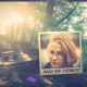 Cinematic Photo Slide - VideoHive Item for Sale