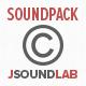 Doors  Sounds Pack - AudioJungle Item for Sale