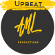 Happy Upbeat Music - AudioJungle Item for Sale