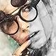 Quick Sketch Photoshop Action - GraphicRiver Item for Sale
