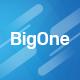 Bigone - Responsive Prestashop Theme - ThemeForest Item for Sale