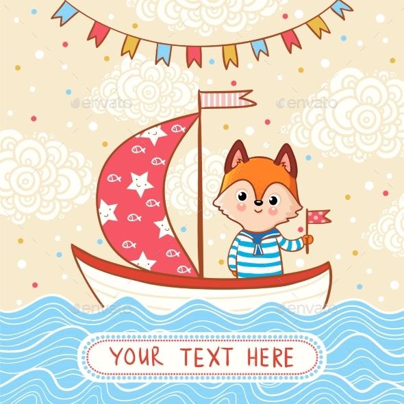 Sails Background Graphics, Designs & Templates