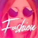 Fashion Banner Ads Vol.6 - GraphicRiver Item for Sale