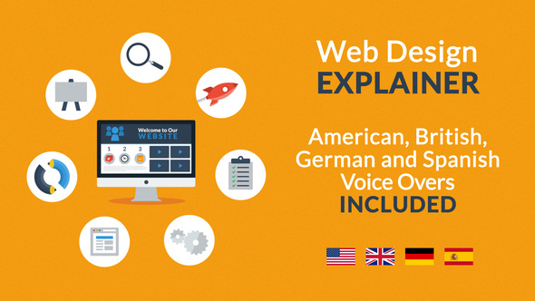 Videohive | Web Design Explainer Free Download #1 free download Videohive | Web Design Explainer Free Download #1 nulled Videohive | Web Design Explainer Free Download #1