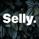 Selly - E-commerce Mobile UI Kit - ThemeForest Item for Sale