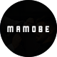 Mamobe - Clean Keynote Template - GraphicRiver Item for Sale