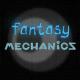 Massive Mechanism 04