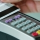 Mobile Payment with a Credit Card - VideoHive Item for Sale