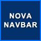 Nova - Bootstrap 4 Sidebar Navigation - CodeCanyon Item for Sale