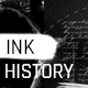 Ink History Slideshow - VideoHive Item for Sale