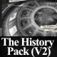 The History Pack (V2) - VideoHive Item for Sale