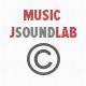 Abstract Atmospheric Loop - AudioJungle Item for Sale