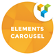 Any Element Row Carousel Addon for WPBakery Page Builder (formerly Visual Composer) - CodeCanyon Item for Sale