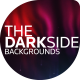 The Darkside Backgrounds Loops - VideoHive Item for Sale