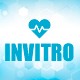 Invitro - Medical and Health PSD Template - ThemeForest Item for Sale