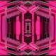 BlackPink Background VJ Pack - VideoHive Item for Sale