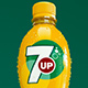 7up - 3DOcean Item for Sale
