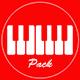 Uplifting Inspiring Pack - AudioJungle Item for Sale