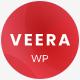 Veera – Multipurpose WooCommerce Theme - ThemeForest Item for Sale