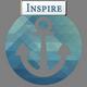 Inspire Piano Music Kit