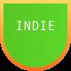 Energetic Indie Upbeat