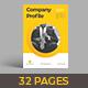 Corporate Ebook - 1