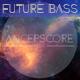 Upbeat Summer Future Bass Bundle