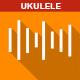 Upbeat Happy Fun Ukulele - AudioJungle Item for Sale