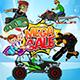 Summer Discount- Mega Bundle 5 games (Android Studio) - CodeCanyon Item for Sale