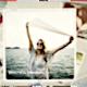 Beautiful Memories - Sphere Slideshow - VideoHive Item for Sale