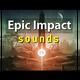 Epic Impact Sounds - AudioJungle Item for Sale