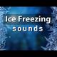 Ice Freezing Sounds - AudioJungle Item for Sale
