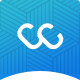 Covercase — Responsive Multipurpose WordPress Theme - ThemeForest Item for Sale