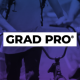Gradient Pro - VideoHive Item for Sale