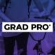 Color Grading Presets - VideoHive Item for Sale