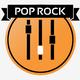 Uplifting Inspiring Pop Rock