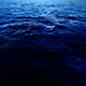 Blue Sea - VideoHive Item for Sale