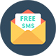 Free SMS Notifications and SMS Marketing Campaigns using own network - CodeCanyon Item for Sale