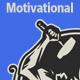 Sentimental Motivation - AudioJungle Item for Sale