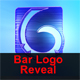Bar Logo Reveal - VideoHive Item for Sale
