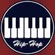 Hip-Hop Trailer - AudioJungle Item for Sale